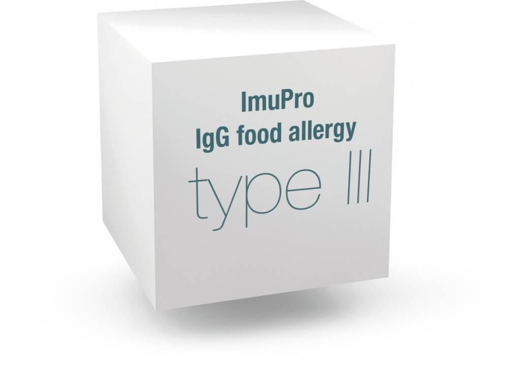 igg-food-allergy-type3