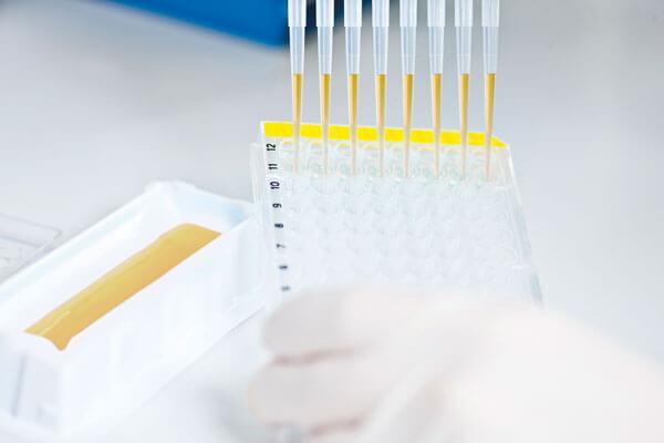 ImuPro Test Evaluation